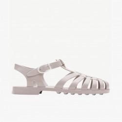 Sandales Méduse taille 37...